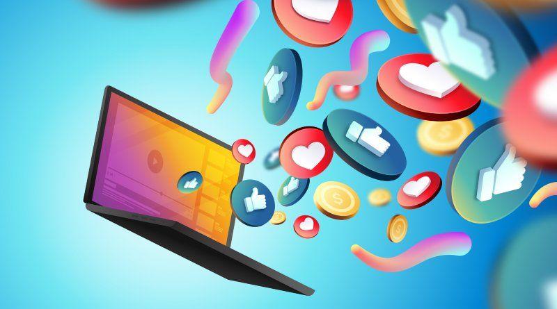 cómo gestionar una marca en las redes sociales