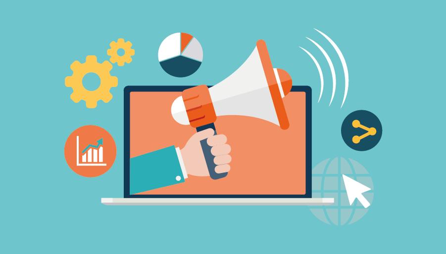 ¿Por qué es importante una estrategia de comunicación?